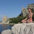 Чем практика Йоги отличается от фитнеса, гимнастики, акробатики, физкультуры и т.п.? Прежде всего необходимо определить, что по своей сути является Йогой? В переводе с санскрита слово Йога означает – ЕДИНЕНИЕ!...