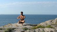ТЕМЫ СЕМИНАРОВ Tемы возможных семинаров: 1. Цели и задачи Йоги. Йога терапия, как интегральная наука самоисцеления, достижения целостности и гармонии, наполняющая жизнь смыслом, радостью и здоровьем. 2. Энергоструктура как одна...