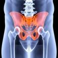 Репродуктивная система и йогатерапия. В йогатерапию входит: Дыхание, водный баланс, питание, гигиена, терморегуляция, гидротерапия (внутренняя и внешняя), процедуры по очищению организма, регулировка биоритмов, нравственно этические правила – отстраивающие психоэмоциональное равновесие,...
