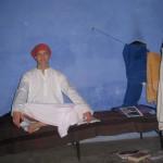 Harinath 219
