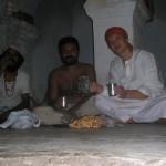 Harinath 228