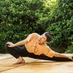 YogaLife_Cirali_April_2013_by_Serjio_Lobourenco_696