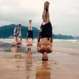 Ширшасана (стойка на голове), с точки зрения травмобезопасности в традиции Дхирендры Брахмачари. Подготовительный период По многим авторитетным источникам йоги, Ширшасана – является королевой поз, потому как по своим целебным свойствам...