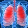 Из статьи Фомичева С.И. 1995: Форсированное дыхание приводит к ряду изменений в организме, главным образом в химическом составе крови за счет значительного уменьшения углекислоты (гипокапнии). Определенное значение имеет и «подщелачивание»...